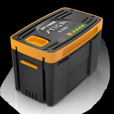 Baterie STIGA E 440