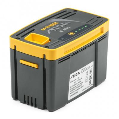 Baterie STIGA E 450