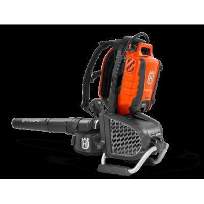 Fukar HUSQVARNA 550iBTX - bez baterie a nabíječky