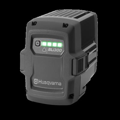 Baterie HUSQVARNA BLi300