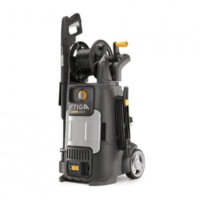 Vysokotlaký čistič STIGA HPS235R