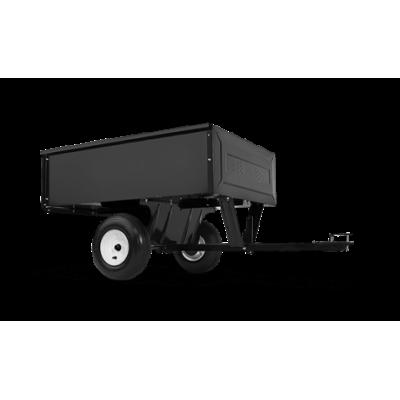 Vozík HUSQVARNA PROMO - pro všechny traktory HQ
